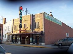 Midland tx payday loan picture 8