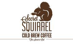 logo squirrel - Поиск в Google