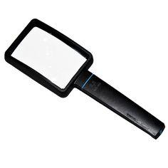 Great eschenbach magnifier aspheric Buscar con Google