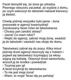 30 żartów i dowcipów na poprawę humoru – Demotywatory.pl Smile Everyday, Wtf Funny, Texts, Haha, Jokes, Fandoms, Humor, Funny, Chistes