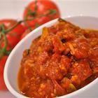Sauces à spaghetti végétariennes