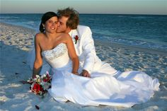 Google Image Result for http://www.beachbrideweddings.com/beach%2520wedding%2520in%2520Pensacolajpg.jpg