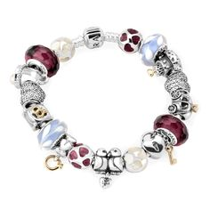 PANDORA Bracelet & Charms  available at our store!