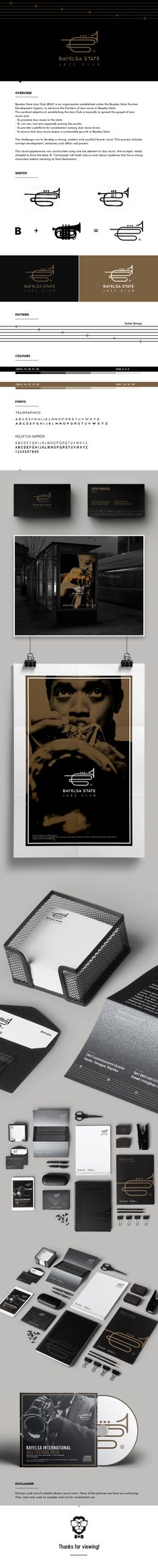 Fujin Raijin Min-Yoh Ensemble Victo Jazz Pop Jazz Music Rock//Pop