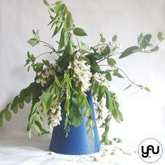 Flori de salcam _ yau concept _ elena toader (3)
