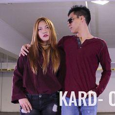 Watch the most viewed K.A.R.D - Oh Nana Dance Cover on YouTube by Koreos #dance #dancecover #dancevideo #kpop #kpopdancecover #kpopcover #kpopf4f #kpopl4l #kpoplover #kpopvideo #danceoff #dancevideo #kpopdanceteam #kpopdancing #snsd #sistar #couple #coupledance #tzuyu #twice #ohnana #kard #seohuyn #gfriend #aoa #ioi #bts #exo