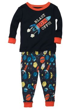 Carter's Boys 12-24 Months Space Dog Cotton Sleeper « Clothing ...