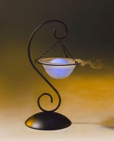 This is the newest model of mist fountain. It can decorate your home or office. Also as night light lamp, air purifier, humidifier and aromatic diffuser. Our mist fountain has the best mist maker machine that the other mist fountain did not have. Our mist maker machine has following fount ion Water level sensor (turns mister OFF automatically when the water level is low) 20mm mister disk Newly designed splashing cap (keeps water from spilling) 12 colorful LED lights.