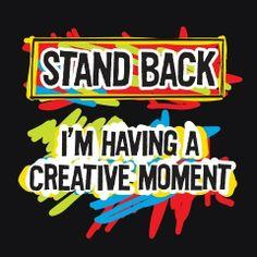 #Creativity CreativeLeader.com