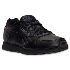 Оригинальные мужские кроссовки ( кеды ) производство США Reebok Men s Royal  Glide Casual Shoes ( рибок роял ) 9180dbc762ef4