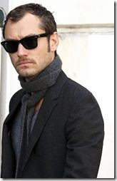 Estilo masculino Wayfarer, Mens Sunglasses, Style, Fashion, Male Style, Stuff Stuff, Swag, Moda, Fashion Styles