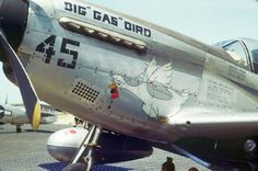 Image result for ww2 p 51 nose art
