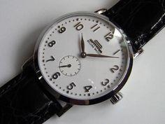 Vintage, Amigos & Cia. al 03/05/2013 Relojería china. - Vintages - Página 3
