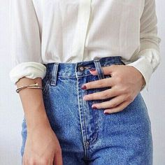 Find More at => http://feedproxy.google.com/~r/amazingoutfits/~3/4AuXOi2mQJc/AmazingOutfits.page