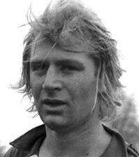 ancien joueur de rugby