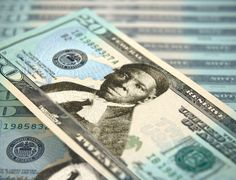 Alexander Hamilton will stay on the front of the $10 bill, and Harriet Tubman will boot Andrew Jackson from the $20, sources confirm to CNN. The announcement is expected to come later Wednesday fro… Suffrage Movement, Andrew Jackson, Public Opinion, Harriet Tubman, Alexander Hamilton, New Face, Pretty Pictures, Announcement, Wednesday