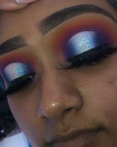 4676 Best Looksmakeup Images In 2019 Beauty Makeup Makeup