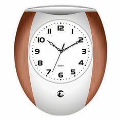 wall clocks | ... march i noticed that in my big wall clock there is a time when the