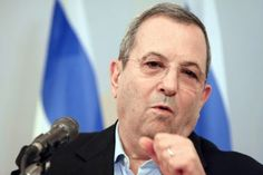 Jerusalem: Israeli Defense Minister Ehud Barak said that he would leave politics soon. Ehud Barak became Israel's most decorated soldier and held the nation's trifecta of top positions — chief of staff of the military, prime minister and, since 2007, defense minister within a half century caree