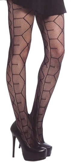 LIP SERVICE SEX FISHNET TIGHTS Say it all with these sex fishnets from Lip Service! Featuring the word sex vertically striped down each leg, these tights are sure to turn heads! $6.00 #lipservice #tights #sex
