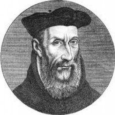 Nostradamus hará una prediccion para ti. #adivina #adivinacion #adivino #fortuna #futuro #hoy #nostradamus #oraculo #para #prediccion #predicciones #suerte