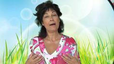 Hoe blijf je slank na de menopauze?