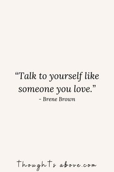 self love quotes Self-love: Us women especially struggle with this throughout our lives. To love yourself means to accept both your personality and your appearance in the mirror. It means that you speak kindly to yourself and respect your own Life Quotes Love, Love Yourself Quotes, Quotes For Self Love, Improve Yourself Quotes, Being Loved Quotes, Accepting Yourself Quotes, Best Self Quotes, Good Person Quotes, Self Happiness Quotes