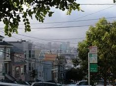 potrero hill san francisco, (mine and Hil's old stomping grounds)