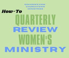 Reflect Christian Women's Ministry, Encouragement For Today, Revelation 12, Sermon Notes, S Word, Things To Think About, Reflection, Holy Week, Social Media