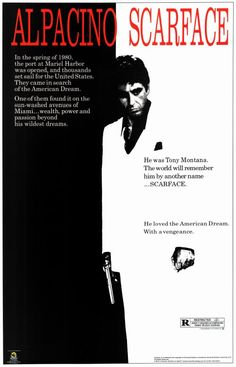 scarface-movie-1983.jpg (500×778)