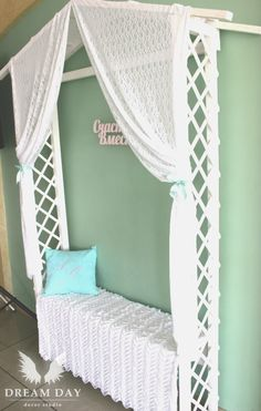 фотозона Activities For Kids, Toddler Bed, Curtains, Furniture, Home Decor, Child Bed, Blinds, Decoration Home, Room Decor