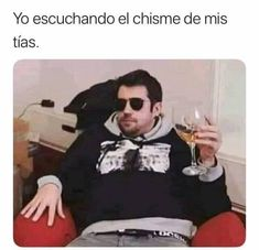 Funny Spanish Memes, Spanish Humor, Funny Relatable Memes, Wtf Funny, Funny Cute, Funny Images, Funny Pictures, Best Memes, Cartoon