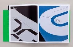 Manuals 1: Design & Identity Guidelines Unit Editions