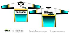 Make your next fishing comp that even more special with commemorative sublimated fishing shirts. Print your own logo and sponsors on these fishing shirts. Call 0408 783 063 for more info. Custom Fishing Shirts, Fish Design, Logo, Beach, Logos, Logo Type, The Beach, Seaside, Fish Drawings