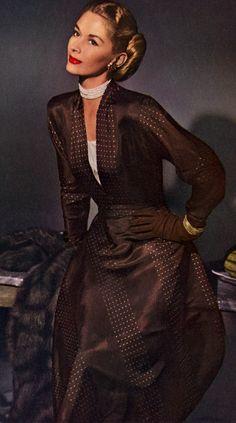 1947 foto John Rawlings