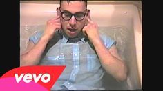 Jack Antonoff from Fun and Steel Train is at it again with a new band called Bleachers. Look out for some big things coming from this band in the near future  For more info go here:  www.BleachersMusic.com