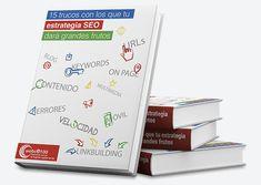 Manual de posicionamiento en buscadores Marketing Digital, Multimedia, Monopoly, Blog, Hacks, Blogging