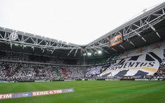 Juventus: Altra cessione eccellente in dirittura d'arrivo tando ad quanto affermato dalla radio spagnola Cadena Cope la Juventus si prepara ad un'altra cessione eccellente. l manager francese dell'Arsenal, Arsene Wegner è infatti alla ricerca di un centroca #juventus
