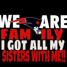90b43c7b5c4a3 Absolutely still strong even w out GRONK!! Patriots Superbowl