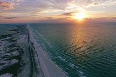 Vor der US-Küste gibt es im Golf von Mexiko ein riesiges Gebiet mit so niedrigem Sauerstoffgehalt, dass dort nichts mehr lebt. Schuld ist die Fleischindustrie.