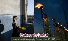 Life Framer International Photography Contest - entries before Nov 30 2016 http://webneel.com/photography-contest-competition | Design Inspiration http://webneel.com | Follow us www.pinterest.com/webneel