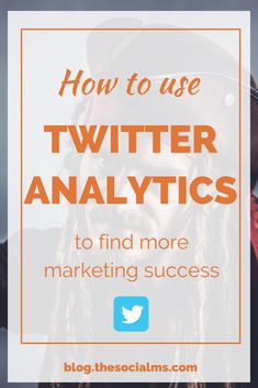 Here are metrics and analytics you want to watch out for and some ideas about what they can tell you. Marketing Case Study, Content Marketing, Online Marketing, Social Media Analytics, Social Media Marketing, Twitter Tips, Marketing Tactics, Facebook, Pinterest Marketing