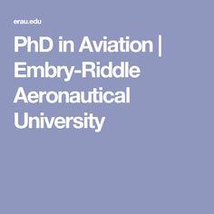15 Emory Riddle Ideas Embry Riddle Aeronautical University Aeronautics Riddles
