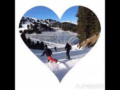 Happy Valentine's Day Vacation Home Rentals, Happy Valentines Day, Winter, Alps, Winter Time, Winter Fashion