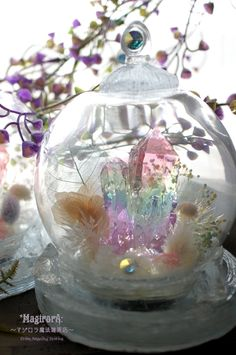 Diy Resin Crafts, Diy And Crafts, Arts And Crafts, Uv Resin, Resin Art, Beach Gifts, Kawaii Jewelry, Magical Jewelry, Resin Charms