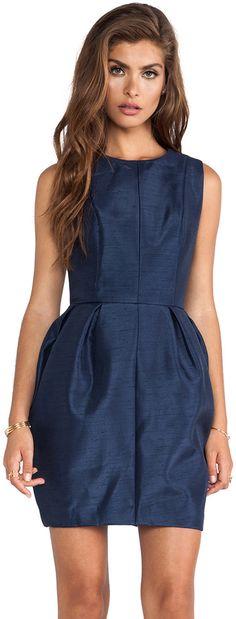 keepsake Resolution Dress