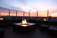 Seven ways to wow a Valentine in Missouri: Snuggle under the stars on the roof of the Broadway Hotel in Columbia Kelsea Ballerini, Country Concerts, Fun Things, Missouri, Illinois, Spotlight, Columbia, Broadway, Valentines