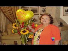 ¿Qué pasó con la fortuna de 'la reina de la cocaína' Griselda Blanco? -- Noticiero Univisión - YouTube
