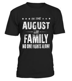 # AUGUST .  COUPON DISCOUNT    Click here ( image ) to get discount codes for all products :                             *** You can pay the purchase with :      *TIP : Buy 02 to reduce shipping costs.