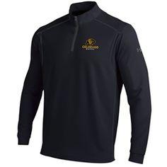 Colorado 1/4 Zip Under Armour Pullover $59.99